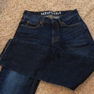 Other - Aeropostale Jeans